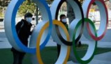Tokyo 2020: Olympic and Paralympic Games postponed because of coronavirus