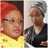 Buhari's aide berates President's wife for 'speaking without facts'