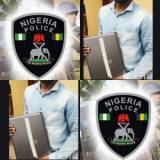 FG to security agencies: Not all young Nigerians carrying laptops are fraudsters