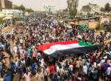 Here's sequence of events post Sudan military coup