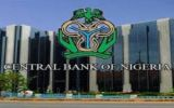 CBN clarifies directive on domiciliary accounts